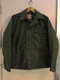 2月8日(水)大阪店ヴィンテージ&スーペリア入荷!!#4 Vintage&スーペリアMilitary Part3!60's~!! - magnets vintage clothing コダワリがある大人の為に。