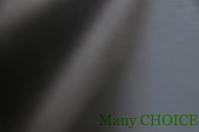 新革です。イタリアンオイルバケッタ(マラカイト)入荷です。 - 時を刻む革小物 Many CHOICE~ 使い手と共に生きるタンニン鞣しの革