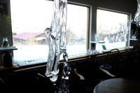 奏であう。にむけて。 - glass cafe gla_glaのグダグダな日々。