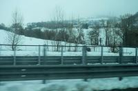 雪山とスキーと英語 - ペルージャ イタリア語・日本語教師 なおこのブログ - Fotoblog da Perugia