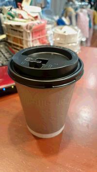 紅茶タイム♪ - kurumi blog