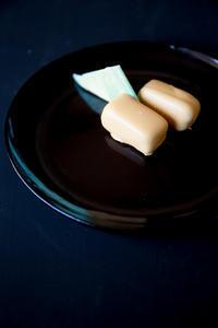 美味しいにつながる素材のチョコート! 旅に行ったよ!皆生温泉 - のんびりのびのび