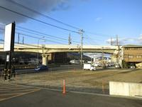 味な家たなかの跡地の現状 - 安芸区スタイルブログ-安芸区+海田町・坂町・熊野町-