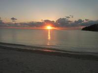 北名城海岸 - 沖縄本島最南端・糸満の水中世界をご案内!「海の遊び処 なかゆくい」