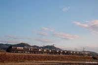 """新たな築堤で""""瑞風""""を。 - 山陽路を往く列車たち"""