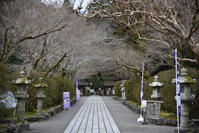 石山寺 - とりあえず撮ってみました