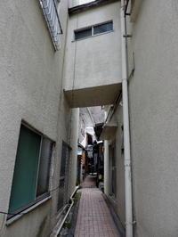 長野そぞろ歩き:渋温泉街(その4) - 日本庭園的生活