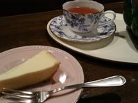 ブレリーズチーズケーキ~大好きなチーズケーキ 福岡~ - suteki   ステキ 素敵な・・・