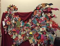 メトロポリタン美術館のLunar New Year Festivalへ - ニューヨークで働く&子育て