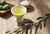 植物油の日はオイル・バターがオトク! - tecoloてころのブログ