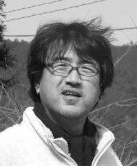 2月19日(日)17時 ソラブジ《オープス》日本初演(生誕125周年記念)+古川聖新作 - Hiroaki OOI Official Blog