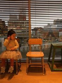 2/8絶食朝食 - Re-member  Diary