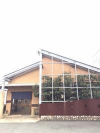 豆腐丼〜☆十得② - ブラボーHIROの食べ歩きロード ~美味しいお店を求めて~