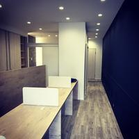 国分寺の不動産屋さん - studio acca 一級建築士事務所の日々の事