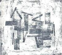 中原中也 「雪の賦」 - 扉の扉ー