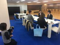 「TOKYO働き方宣言企業取材」 - 株式会社エイコー 採用担当者のひとりごと
