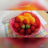 「フルーツ」 - わたしの写真箱 ..:*:・'°☆
