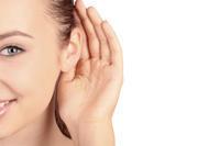 歯科治療は歯の気持を聞きながら最小限に!! - 自然歯科診療所