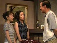 『家へおいでよ』(1)〜(6)(ドラマ) - 竹林軒出張所