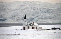 2月6日、初の北欧サーミ大会100年を祝うノルウェー - FEM-NEWS