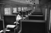 ひとり旅をプレゼント(6) - ポートフォリオ