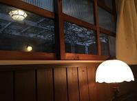 「東京原発」鑑賞から連日・・・ - Kyoto Corgi Cafe
