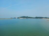 建国記念日 - 名勝和歌の浦 玉津島保存会