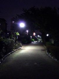 月夜草子(つくよそうし)番外編001 - 写メモ 時々うた・ 短歌もどき&戯れ物語