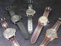 PANERAI フェア開催 - 熊本 時計の大橋 オフィシャルブログ