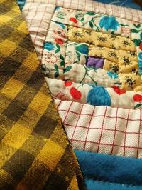 かわいい小物作り - eri-quilt日記2