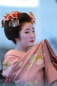 花街の節分! ~祇園東~ - Prado Photography!