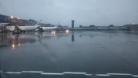 シドニーから帰ってきました - 南の島の飛行機日記