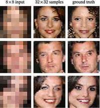 『グーグルのAI「モザイク画像の被写体を特定」/ WIRED - 「つかさ組!」