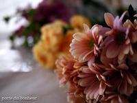 花のある暮らし - A partir d'une seule piece  カルトナージュで私だけの空間創り