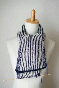 【2月のニットカフェのお知らせ♪】 - ふくすけのコネコネ 編み編み てくてく日記