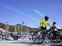サカグライド3~酒は友なり,友と酒なり - My Cycling Diary …海こえ山こえペダルを踏んで…