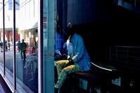 大阪・浪花の下町情緒(梅北界隈編その1) - 写真の散歩道
