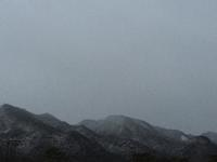鹿児島は雪です - はまあやのくらし