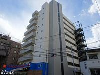 下馬パークハウス - 品川・目黒・大田くら~す