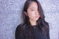 drageeの春HAIR - drageeヘアーサロン