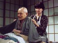 『夕暮れて』(1)〜(6)(ドラマ) - 竹林軒出張所