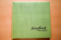 Alec Soth / Songbook - atsushisaito.blog