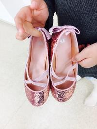 キラキラ✨ - あっこのティアラ日記/ 佐野明子バレエ教室のブログ