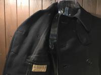 これからのパートナーとして。 (T.W.神戸店) - magnets vintage clothing コダワリがある大人の為に。