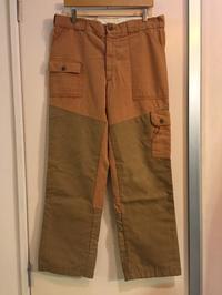 パンツの重要性!!(大阪アメ村店) - magnets vintage clothing コダワリがある大人の為に。