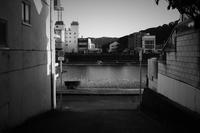堺町 - ぴんの助でございます