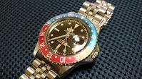 5513M&1675MM - Vintage-Watch&Car ♪