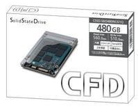 旧VAIO S15のSSDを480GBへ変更して快適になる - ~Day after day~