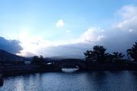 初午 はつうま - 名勝和歌の浦 玉津島保存会
