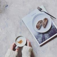 エキサイトブログ 春が待ち遠しい「ほっ」とキャンペーン開催中! - きれいの瞬間~写真で伝えるstory~